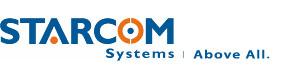 Logo STARCOM